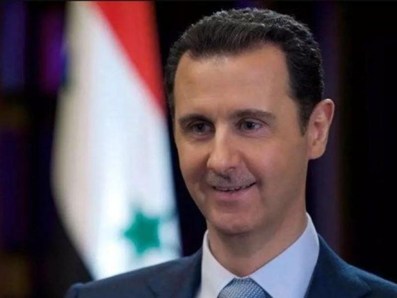 چرا آمریکا «اسد» را دوست ندارد